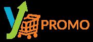 Logo Handy Promo