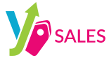 main.sales.img-logo-alt